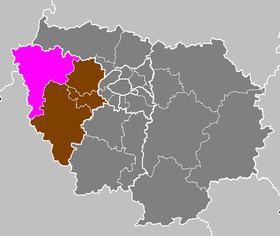 Arrondissement of Mantes-la-Jolie httpsuploadwikimediaorgwikipediacommonsthu