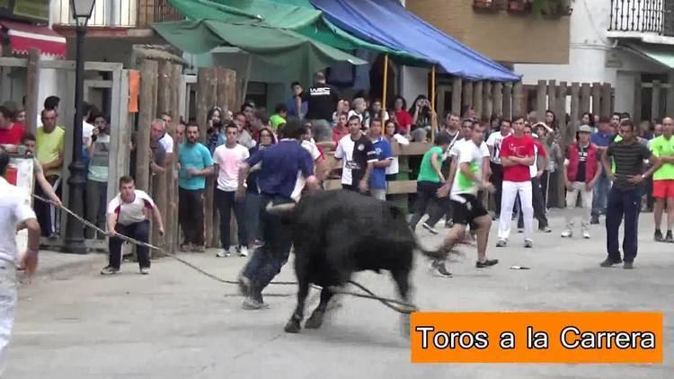 Arroyo del Ojanco httpsiytimgcomvif4DVORdSMkmaxresdefaultjpg