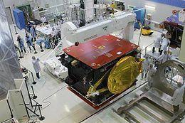 ARSAT-1 ARSAT1 Wikipedia