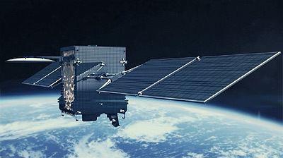 ARSAT-1 spaceskyrocketdeimgsatarsat12jpg