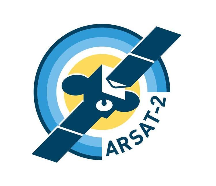 ARSAT httpsforumnasaspaceflightcomindexphpaction