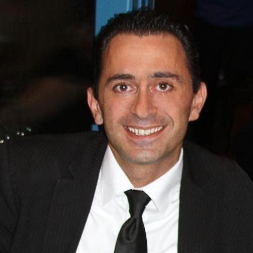 Arsen Bagdasaryan Arsen Bagdasaryan Starwalker21 Twitter