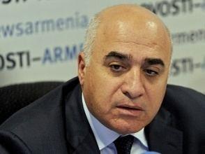 Arsen Ghazaryan Arsen Ghazaryan Umbaam