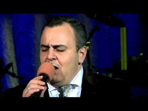 Arsen Ghazaryan Arsen Ghazaryan Sayat Nova POEZIA ZARTONK YouTube