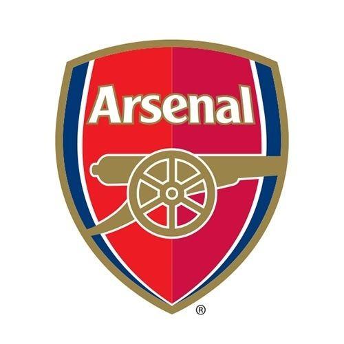 Arsenal F.C. httpslh4googleusercontentcomdZ2LhrpNpxsAAA