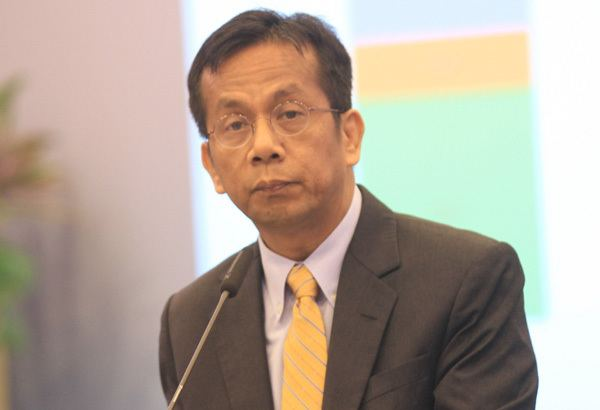Arsenio Balisacan Fair Competition Act to attract more investments says