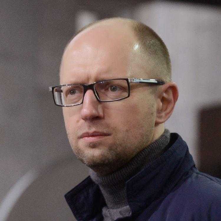 Arseniy Yatsenyuk httpslh5googleusercontentcommz3RFxpqeQIAAA