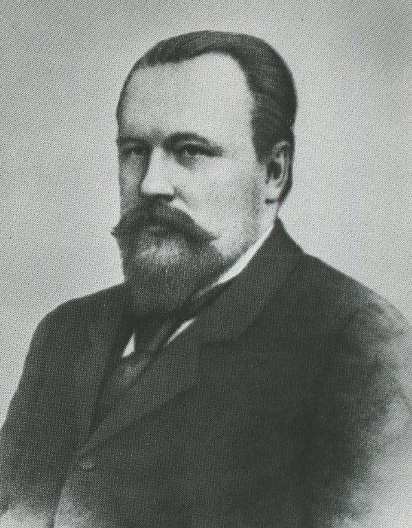 Arseny Golenishchev-Kutuzov wwwmussorgskyruimgmus027jpg