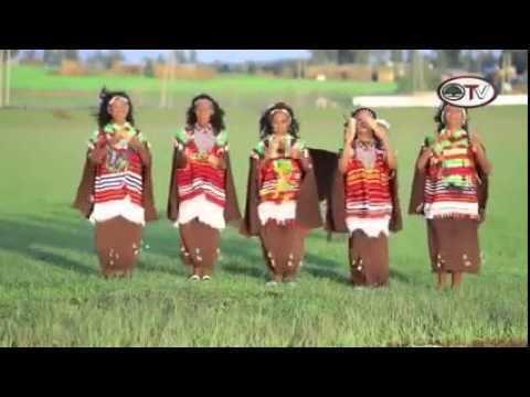Arsi Oromo - Alchetron, The Free Social Encyclopedia