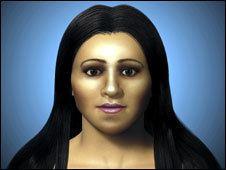 Arsinoe IV of Egypt newsimgbbccoukmediaimages45592000jpg45592