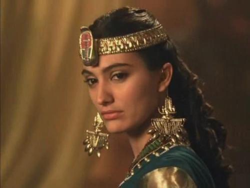Arsinoe IV of Egypt arsinoe iv Tumblr