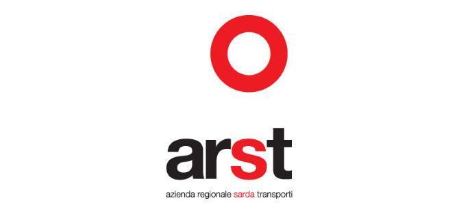 ARST (company) arst sardegna transport Designattraction