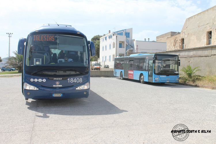 ARST (company) ARST n18408 Scania Irizar i4 e ARST n715 MAN Lion39s City Flickr