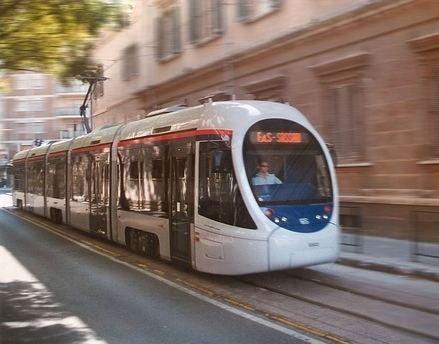 ARST (company) ARST Metrosassari