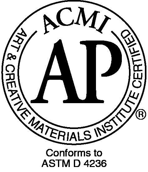 Art & Creative Materials Institute