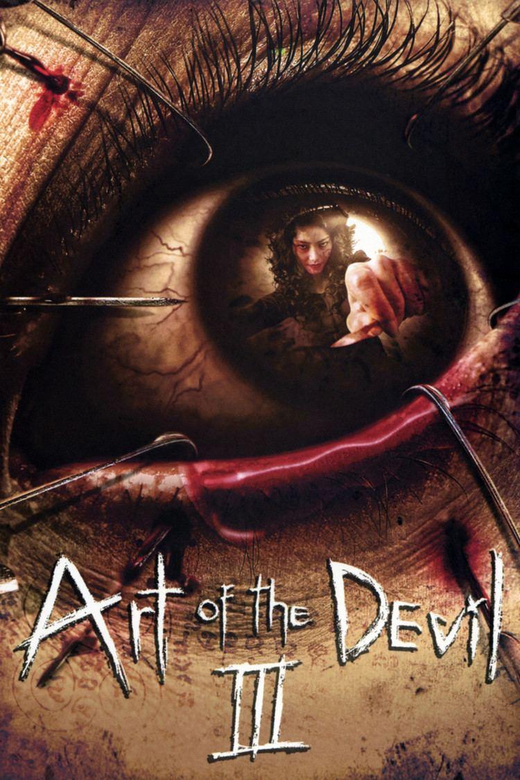 Art of the Devil 3 wwwgstaticcomtvthumbdvdboxart8138236p813823