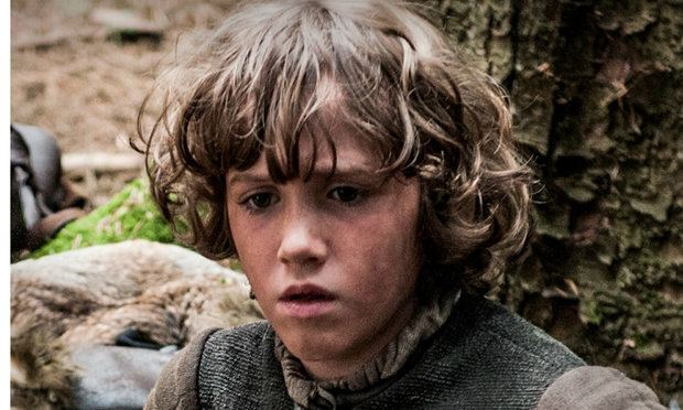 Art Parkinson Art Parkinson 39San Andreas39 Game Of Thrones Actor Cast