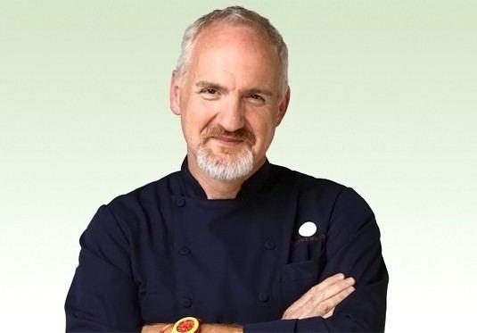 Art Smith (chef) Chef Art Smith to Throw 101 Gay Weddings at James Royal