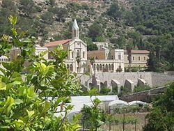 Artas, Bethlehem httpsuploadwikimediaorgwikipediacommonsthu