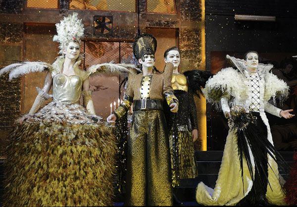Artaserse (Vinci) wwwoperanewscomuploadedImagesOperaNewsMagazi