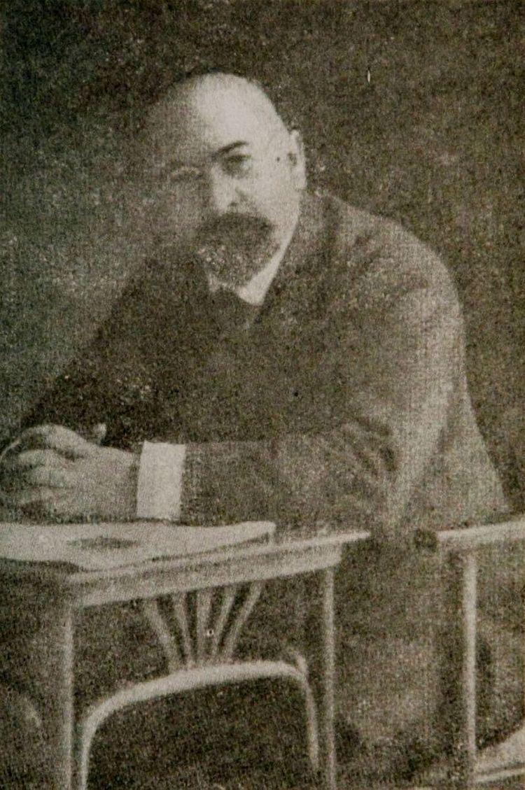 Artashes Enfiajyan