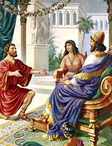 Artaxerxes I of Persia 4bpblogspotcomZhbPerXwrs0T4V8D2JisCIAAAAAAA