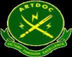 ARTDOC