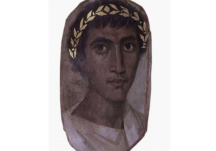 Artemidorus Artemidorus an ancient murder mystery Archaeology Wiki