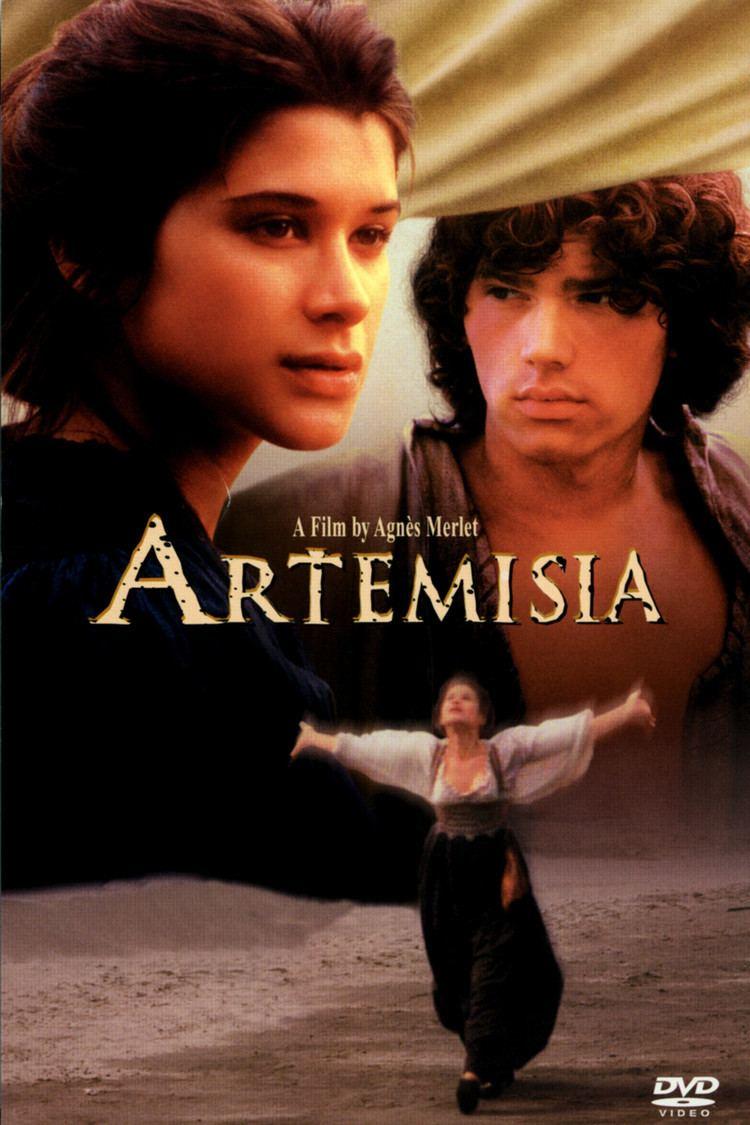 Artemisia (film) wwwgstaticcomtvthumbdvdboxart21758p21758d
