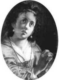 Artemisia Gentileschi wwwartemisiagentileschicomimagesartemisiapor