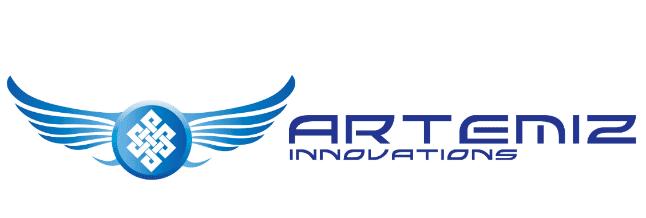 Artemiz Artemiz Innovations Sdn Bhd LinkedIn