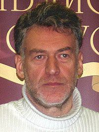 Artemy Troitsky httpsuploadwikimediaorgwikipediacommonsthu