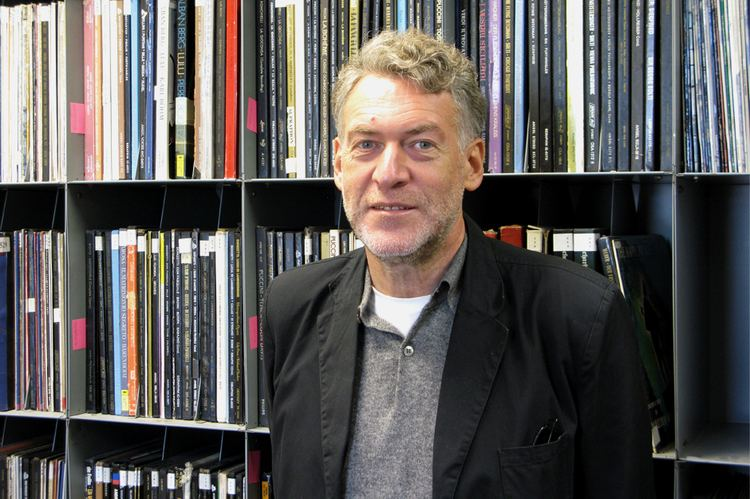 Artemy Troitsky Russian Rock Critic Artemy Troitsky Profiles Indiana