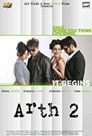 Arth 2 Arth 2 2017 IMDb