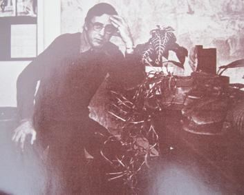 Arthur A. Cohen