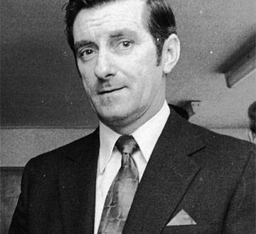 Arthur Allan Thomas Arthur Allan Thomas hits back at eulogy
