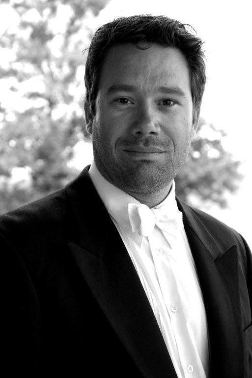 Arthur Arnold (conductor) arthurarnoldcomsitesdefaultfilesu1artDSC003