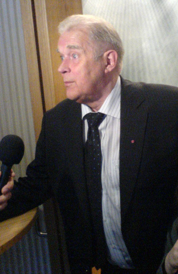 Arthur Arntzen (humorist)
