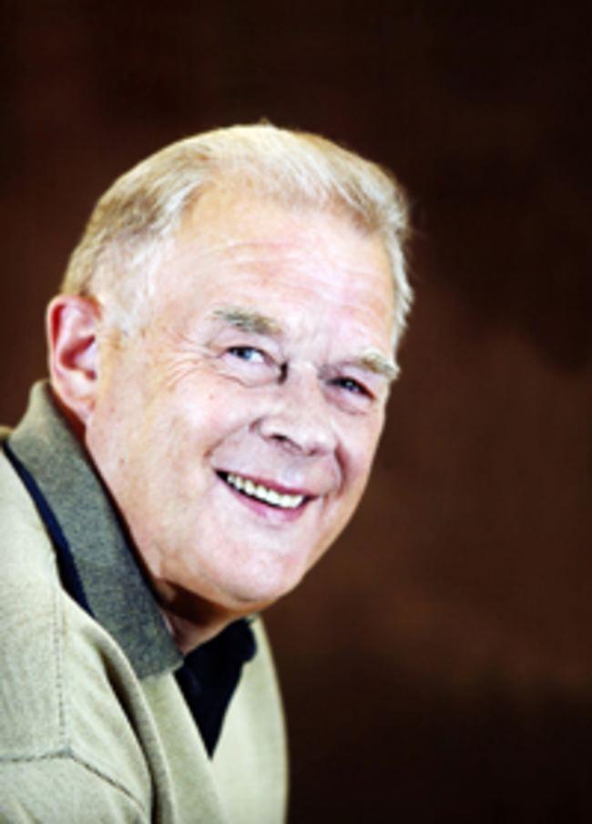 Arthur Arntzen (humorist) Arthur Arntzen Allkunne