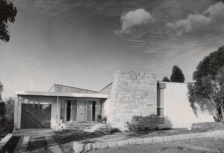 Arthur Baldwinson Arthur Baldwinson 19081969 Modern Heritage Matters