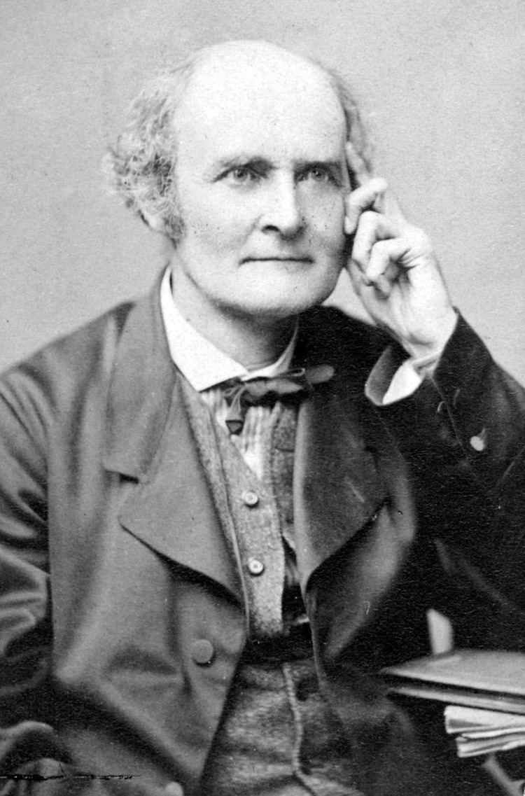 Arthur Cayley httpsuploadwikimediaorgwikipediacommonsaa