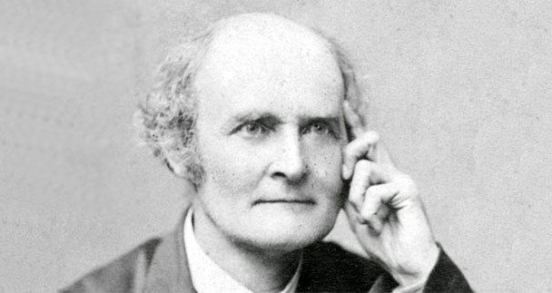 Arthur Cayley Arthur Cayley Mathematician Biography Facts and Pictures