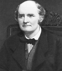 Arthur Cayley Arthur Cayley British mathematician Britannicacom