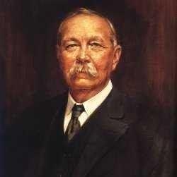 Arthur Conan Doyle httpslh6googleusercontentcomka8MARq4xIAAA