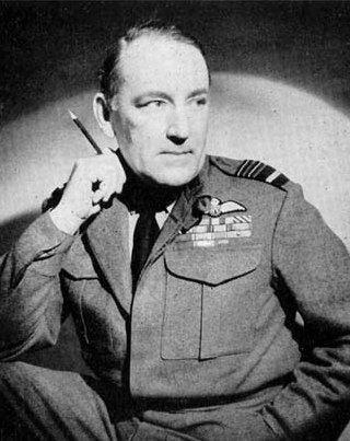 Arthur Coningham (RAF officer) wwwoocitiesorggreekmedalsImagesPeopleConingh