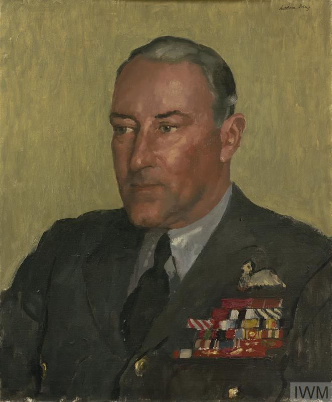 Arthur Coningham (RAF officer) mediaiwmorgukciim5141829large000000jpg