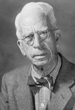 Arthur Covey httpsuploadwikimediaorgwikipediaenthumbc