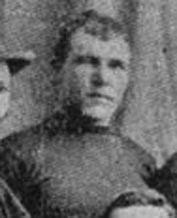 Arthur de Kock