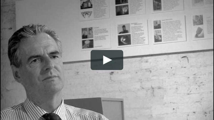 Arthur Duff (MP) Arthur Duff on Vimeo