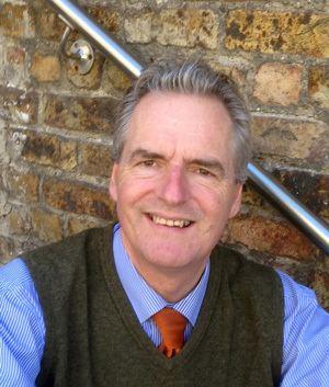 Arthur Duff (MP) Arthur Duff appointed Professor Area Chair for Furniture Design
